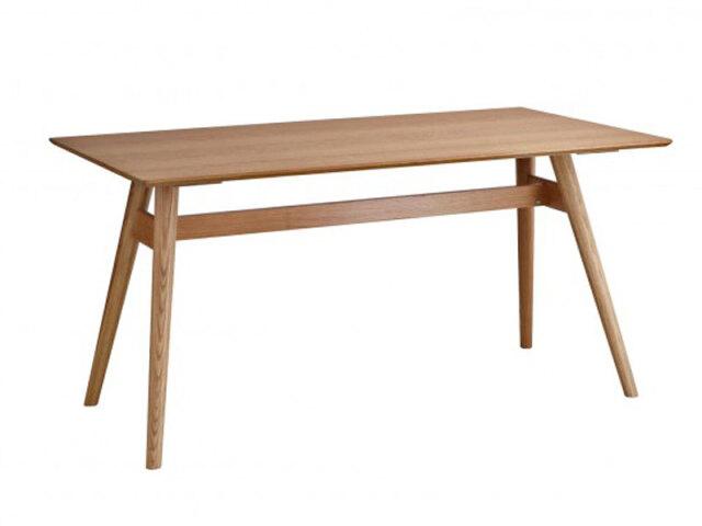 ジリオ 140ダイニングテーブル