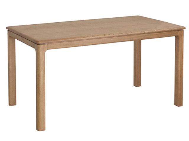 シーナ 140ダイニングテーブル NA