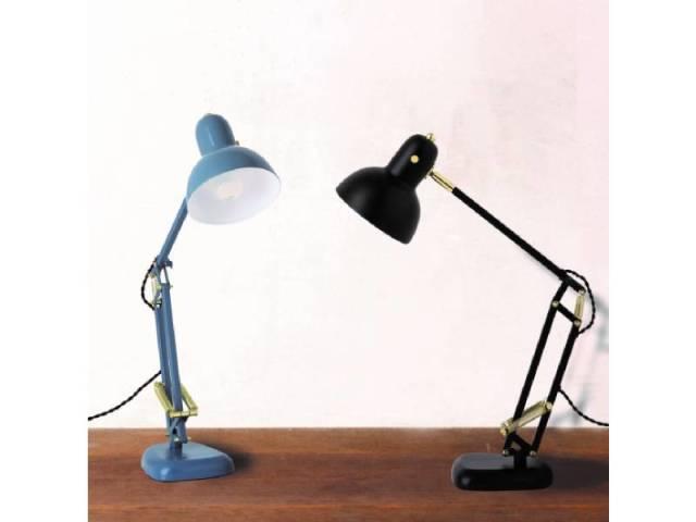 カールトンデスクランプ CALTON DESK LAMP