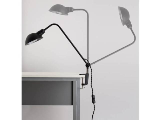 フィーノ デスクランプ FINO DESK LAMP