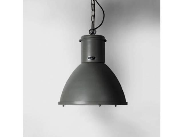 ハントランプ HUNT LAMP