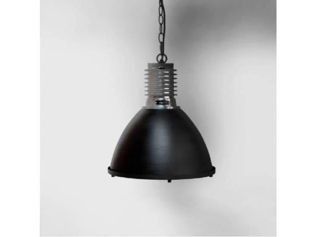 バイロンランプ BYRON LAMP