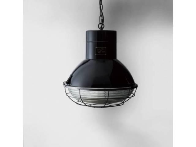パサデナランプ PASADENA LAMP