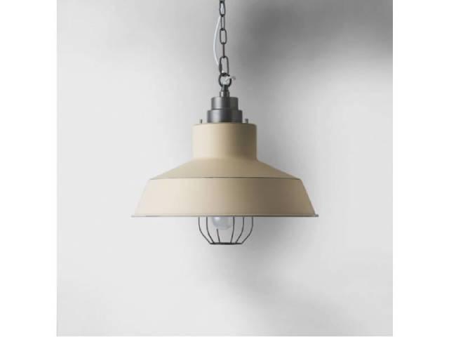 マリブランプ MALIBU LAMP