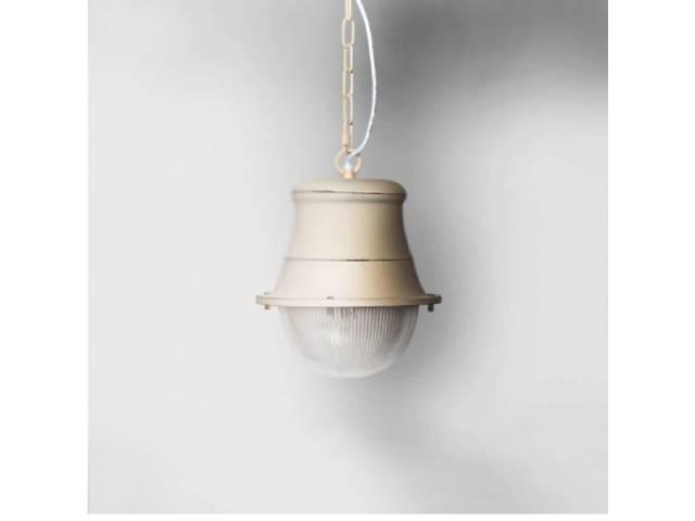 ヴェニスランプ VENICE LAMP