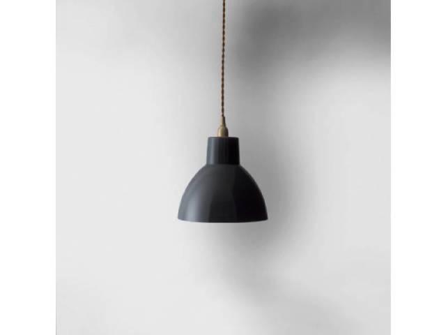 オウルランプ OWL LAMP