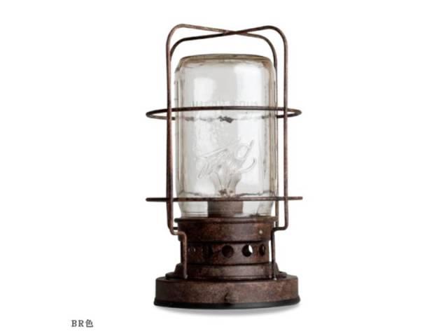 ボールベースランプ BALL BASE LAMP