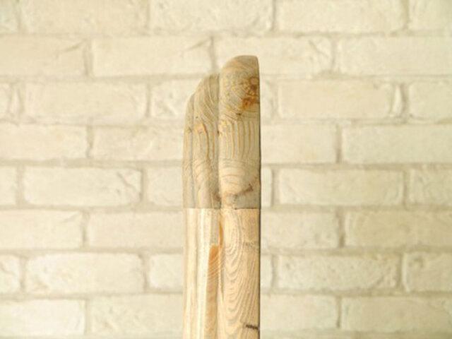 RGミラー(60cm×160cm)