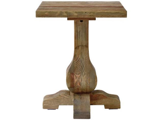 RK サイドテーブル