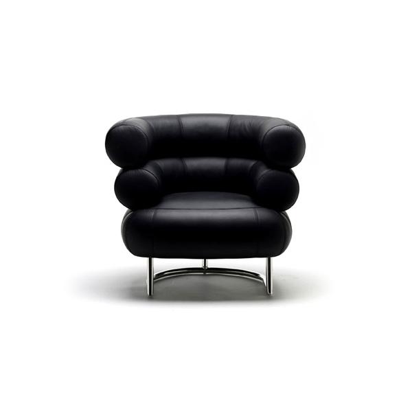 アイリーングレイ ビベンダムチェア(デザイナーズ家具)