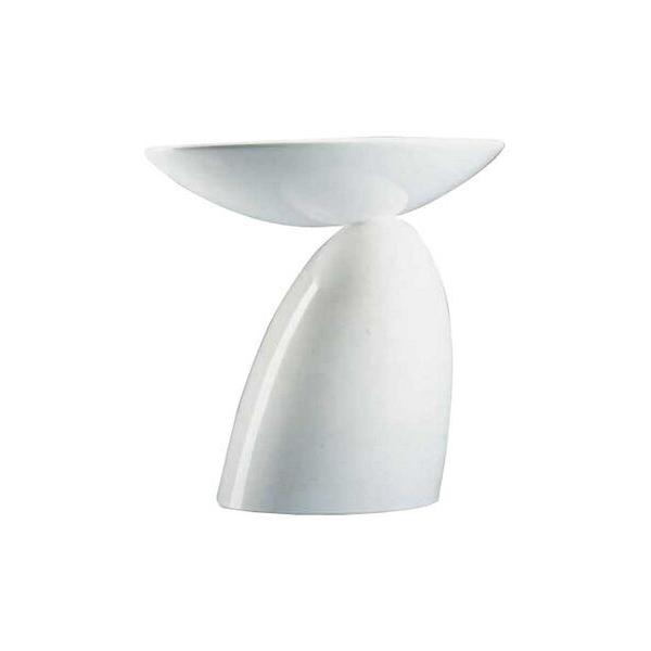 エーロ・アールニオ パパベルテーブル(デザイナーズ家具)