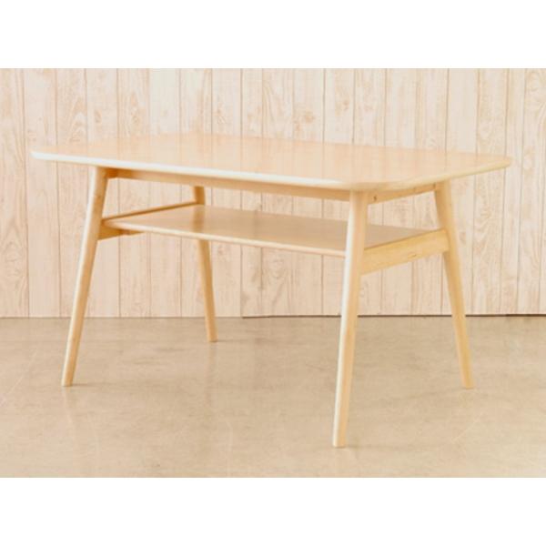 【送料無料】 10畳リビングでもOK 北欧風デザイン おしゃれなダイニングテーブル ダイニングソファ用