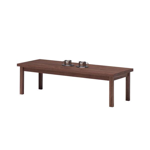 【送料無料】 大川家具 レッチェ120 テーブル