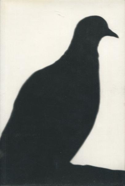 Marianne Muller:The Flock