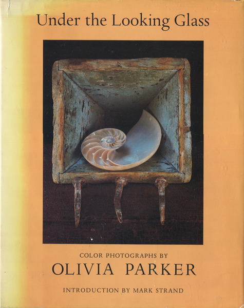 Olivia Parker: Under the Looking Glass