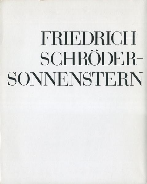 F・S・ゾンネンシュターン 骰子の7の目 シュルレアリスムと画家叢書7