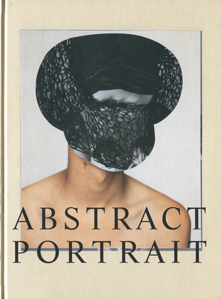 HIRO SUGIYAMA: ABSTRACT PORTRAIT