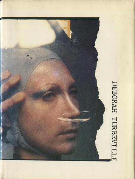 Deborah Turbeville: Wallflower