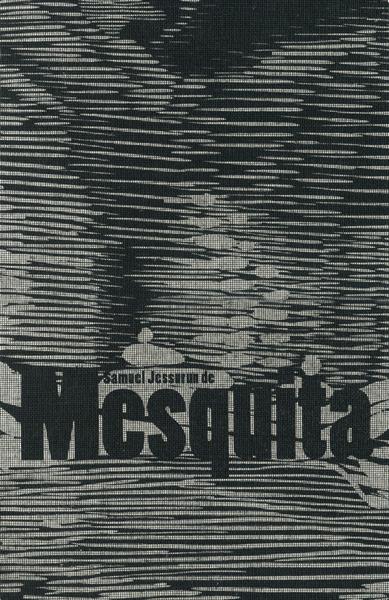 メスキータ 展