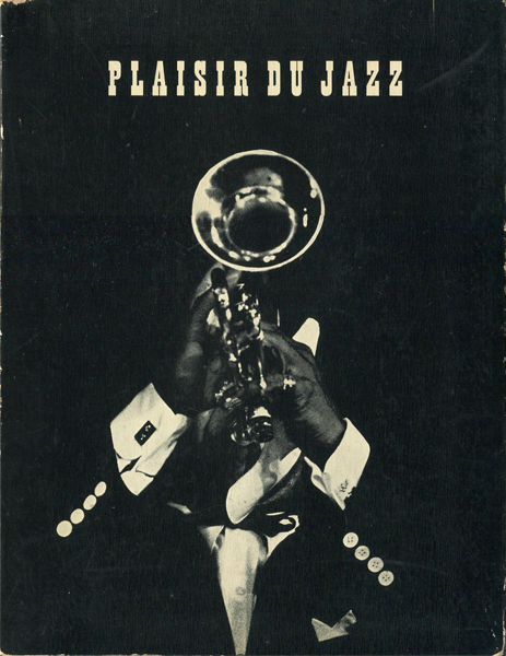 Dennis Stock: Plaisir du Jazz