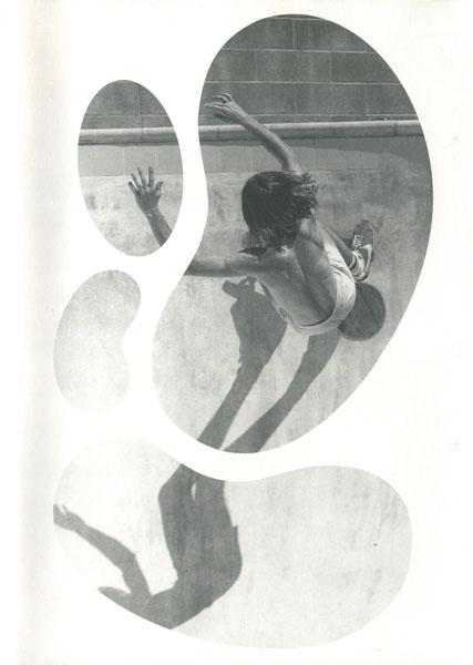 Craig Fineman: Pools