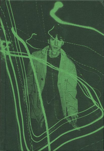 Pierre Rene-Worms: Avant la Vogue Daho 78-81