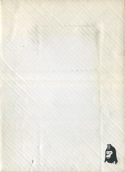 Bapemania #1 トートバッグ付