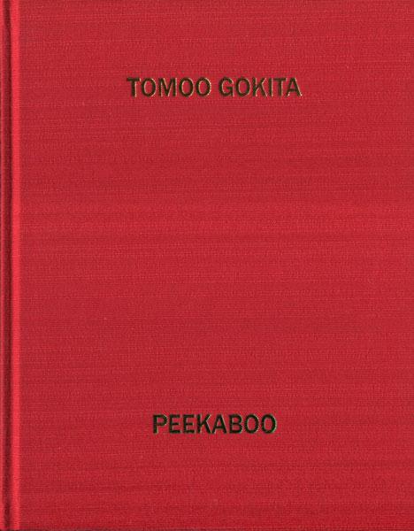 Tomoo Gokita: Peekaboo
