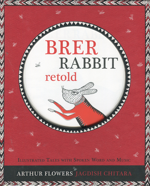 Brer Rabbit retold