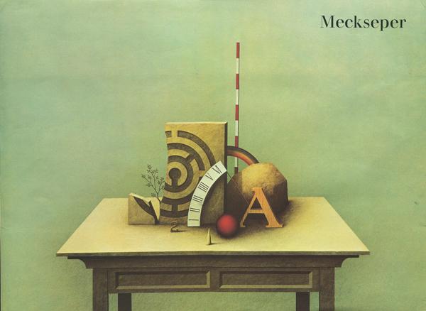 Meckseper