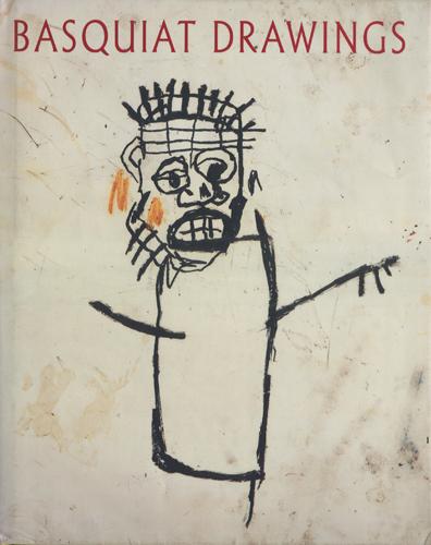basquiat drawings 1212