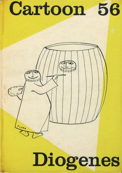 Cartoon 56