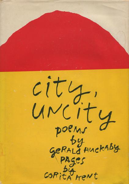 city uncity
