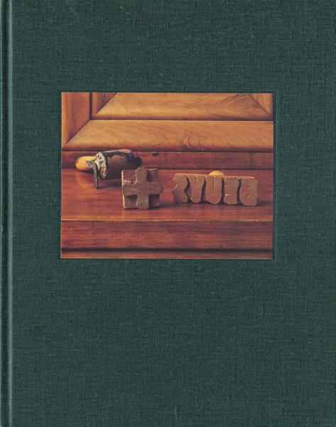 Joseph Beuys: Joseph Beuys Zeichnungen Skulpturen Objekte