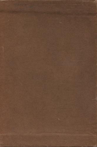 le carnet de Paul Gauguin