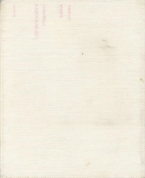 螺旋海岸 notebook