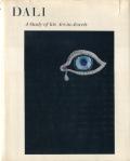 Dali: A Study of His Art-in-Jewels