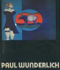 Paul Wunderlich