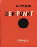 Cliff Roberts: Der Punkt