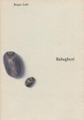 Jurgen Lehl: Babaghuri