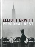 Elliott Erwitt: Personal Best