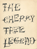 Ben Shahn: The Cherry Tree Legend