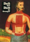 Dali Par Dali De Draeger