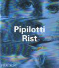 PIPILOTTI RIST