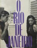 Bruce Weber: O RIO DE JANEIRO
