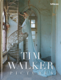 Tim Walker: Pictures