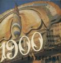 1900 en Barcelona