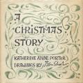 Ben Shahn: A Christmas Story
