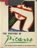 The Posters of Picasso
