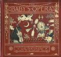 Walter Crane: The Baby's Opera